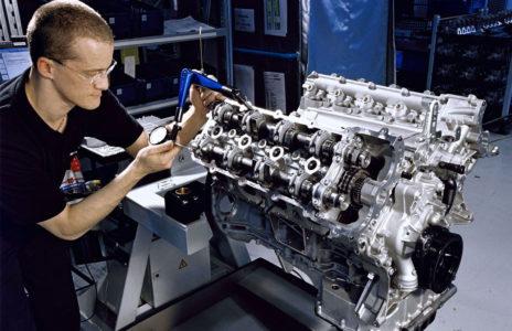 ремонт-двигателя-2